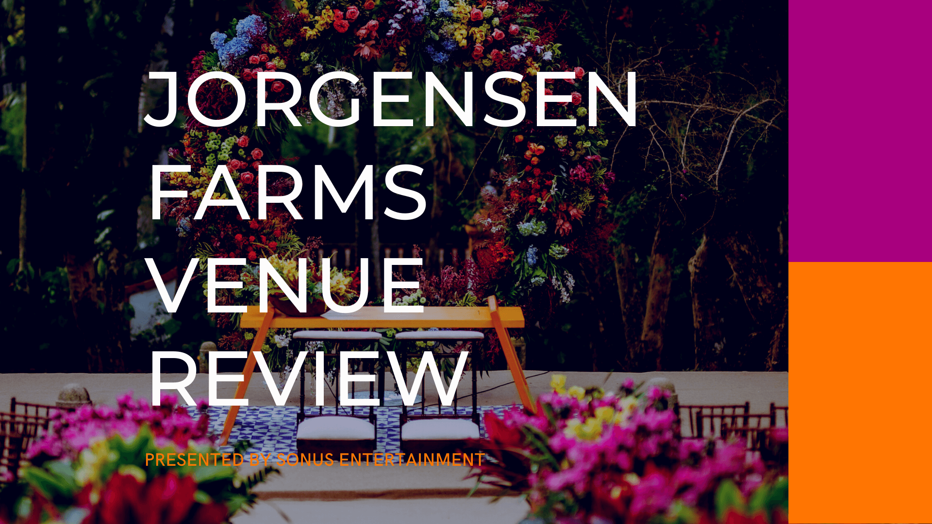 Jorgensen Farms Club Review Post Header